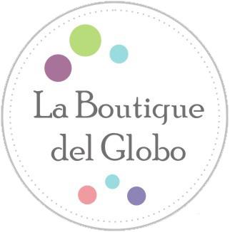 La boutique del globo
